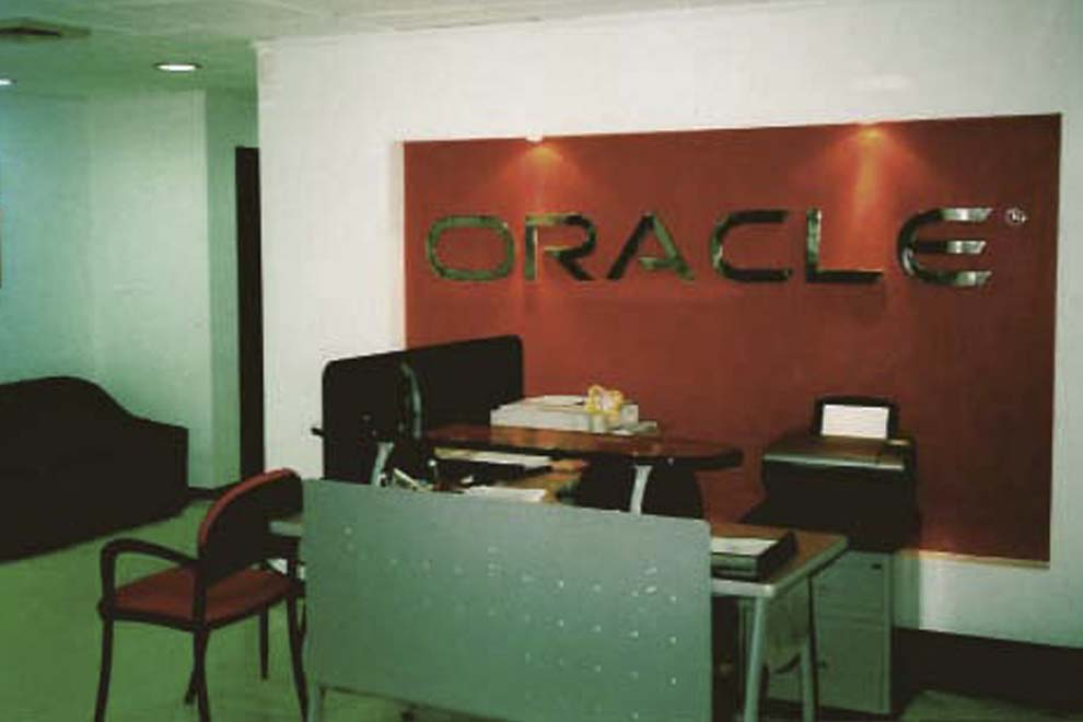arindec-oracle-915-02.jpg